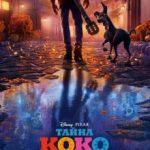 Таємниця Коко / Coco (2017)