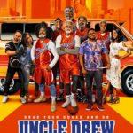 Дядько Дрю / Uncle Drew (2018)