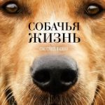 Собача життя / A dog's Purpose (2017)