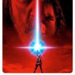 Зоряні Війни: Останні джедаї / Star Wars: The Last Jedi (2017)