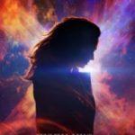 Люди Ікс: Темний Фенікс / Dark Phoenix (2019)