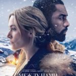 Між нами гори / The Mountain Between Us (2017)