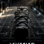 Мумія / The Mummy (2017)