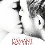 Лукавий коханець / L amant double (2017)
