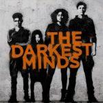 Темні відображення / The Darkest Minds (2018)