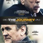 Шлях / The Journey (2016)