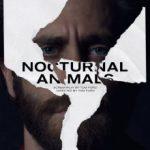 Під покровом ночі / Nocturnal Animals (2016)