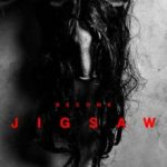 Пила 8 / Jigsaw (2017)