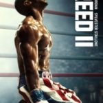 Крід 2 / Creed II (2018)