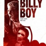 Біллі / Billy Boy (2017)