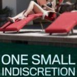Один необачний вчинок / One Small Indiscretion (2017)