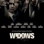 Вдови / Widows (2018)