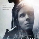 Полонений / Captive (2015)