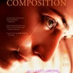 Її композиція / Her Composition (2015)