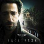 Відступ / Backtrack (2015)