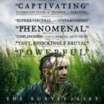 Спеціаліст з виживання / The Survivalist (2015)
