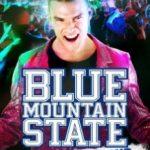 Штат Блу Маунтін: Повстання Тадленда / Blue Mountain State: The Rise of Thadland (2016)