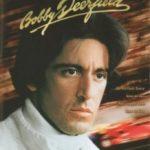 Життя в борг / Bobby Deerfield (1977)