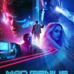 Божевільний геній / Mad Genius (2017)