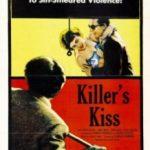 Поцілунок вбивці / Killer's Kiss (1954)