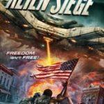 Перемога над прибульцями / Інопланетна облога / Alien Siege (2018)