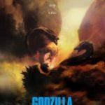Годзілла 2: Король монстрів / Godzilla: King of the Monsters (2019)