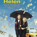 Рей зустрічає Хелен / Ray Meets Helen (2017)