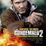 Засуджені 2: Полювання в пустелі / The Condemned 2 (2015)