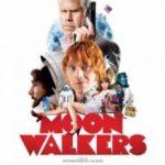 Місячна афера / Moonwalkers (2015)