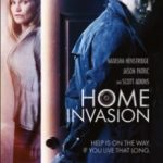 Злом / Home Invasion (2016)