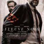 Чорна смуга / Fleuve noir (2018)