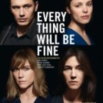 Все буде добре / Every Thing Will Be Fine (2015)