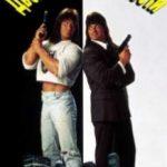Подвійні неприємності / Double Trouble (1992)
