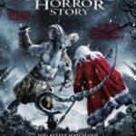 Різдвяні страшилки / A Christmas Horror Story (2015)