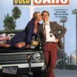 Старі машини / Used Cars (1980)
