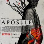 Апостол / Apostle (2018)