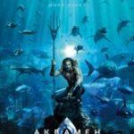 Аквамен / Aquaman (2019)