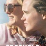 Право на спадщину / Freeheld (2015)