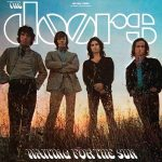 Альбом Waiting for the Sun (The Doors, 1968)