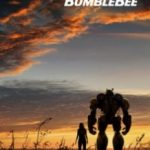 Бамблбі / Bumblebee (2018)