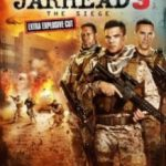 Морпіхи 3: В облозі / Jarhead 3: The Siege (2016)