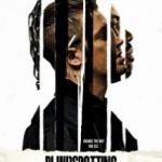 Сліпі плями / Blindspotting (2018)