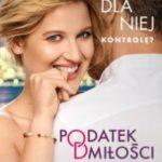 Податок на любов / Podatek od milosci (2018)