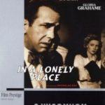 В затишному місці / In a Lonely Place (1950)