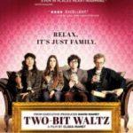 Нікчемний вальс / Two-Bit Waltz (2014)