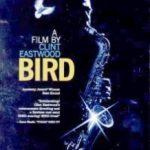 Птиця / Bird (1988)