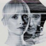 Спотворений / Distorted (2018)