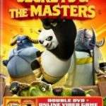 Кунг-Фу Панда: Секрети майстрів / Kung Fu Panda: Secrets of the Masters (2011)
