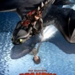 Як приручити дракона 3 / How to Train Your Dragon: The Hidden World (2019)