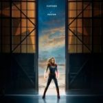 Капітан Марвел / Captain Marvel (2019)